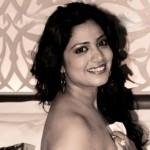 Orlando shooting: Actress Kavita Radheshyam's views will sicken you like hell!