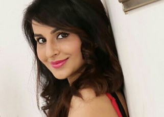 Roop Durgapal: My marriage is no secret!