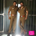 Bogan new stills: These new pics from the Jayam Ravi, Arvind Swamy and Hansika Motwani starrer DON'T match the first looks at all!