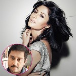 Kushan Nandy HITS back at Chitrangda Singh for making controversial statements!