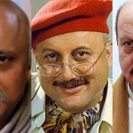 10 films that prove Anupam Kher is the most underrated actor of Bollywood - watch videos