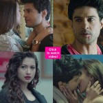 Fever trailer: Rajeev Khandelwal and Gauahar Khan's thrillex promises to keep the front benchers happy - watch video!
