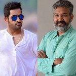 SS Rajamouli and Jr NTR to finally team up again after 9 years?