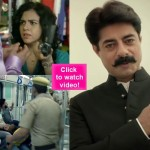 This chilling Savdhaan India Anthem teaches us a very important lesson that nobody should miss!