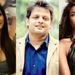 Shocking! Neetu Chandra and brother called Priyanka Chopra's Bhojpuri film vulgar for revenge and publicity?