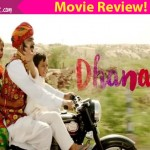 Dhanak movie review: Nagesh Kukunoor's heart warming film is a must watch for everyone, including Salman and Shah Rukh Khan!