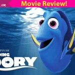 Finding Dory movie review: A worthy sequel to Finding Nemo that can be enjoyed by both kids and adults!