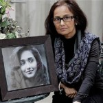Jiah Khan suicide case: HC tells Rabia Khan to file rejoinder to CBI reply
