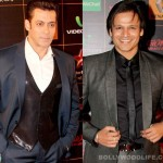 Hey Salman Khan! Vivek Oberoi has something to say about Sultan - watch video