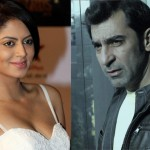 Kavita Kaushik's beau, actor Nawab Shah OPENS up about their love story and marriage!