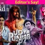Shahid Kapoor and Alia Bhatt's Udta Punjab made me an ADDICT!