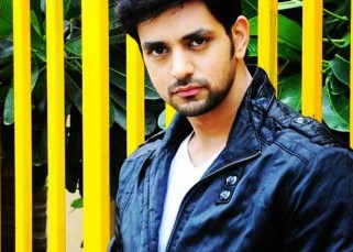 Shakti Arora rubbishes rumours of being a part of Naagin season 2!