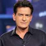 Charlie Sheen gives us bold details about his sex life!