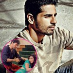 Sidharth Malhotra feels the heat of matching upto Rajesh Khanna's performance in the remake of Ittefaq!