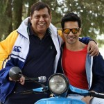10 revelations Varun Dhawan and his father David Dhawan made about each other!
