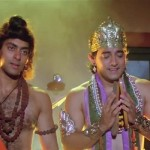 Andaz Apna Apna 2 rights not sold to Phantom, says Priti Sinha