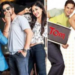Tom Dick and Harry 2 will be a clean family comedy says Deepak Tijori