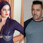 Salman Khan's fans BULLY singer Sona Mohapatra after she tweets about his 'raped woman' comment!