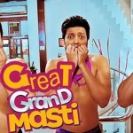 Great Grand Masti makers rejoice as CBFC's cuts are upturned by Film Tribunal