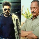 Nana Patekar teams up with Anil Kapoor for 24 season 2!