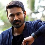 Dhanush and Visaranai director Vetrimaaran's Vada Chennai goes on floors
