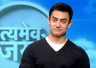 Relief for Aamir Khan's Satyamev Jayate; Bombay HC dismisses PIL against the show