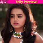 Swaragini: Shocking news as Swara decides to divorce Sanskar!