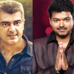 Ajith fans trolling Vijay on his birthday will leave you disgusted!
