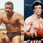 Salman Khan: Sultan has nothing to do with Slyvester Stallone's Rocky!