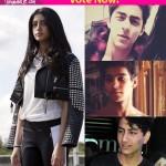 Aryan Khan, Ibrahim Ali Khan or Ishaan Khattar: Who should Navya Naveli Nanda debut with?