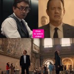 Inferno trailer: Tom Hanks is back as Robert Langdon in this edgy, thrilling and mysterious film!