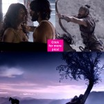 Mirzya Trailer: 7 moments from the Harshvardhan-Saiyami starrer that leave us gasping for more!