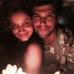 Ankita Lokhande is DATING Kushal Tandon? Here's what the actor has to say!