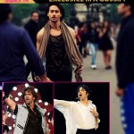 IIFA 2016: We know what Tiger Shroff is upto and it involves Hrithik Roshan and Michael Jackson!