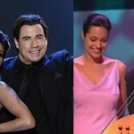 IIFA: 7 Times when Angelina Jolie, John Travolta, Kevin Spacey and other Hollywood stars graced the event - watch videos!