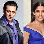 Freida Pinto on Salman Khan 'rape' remark: Very important to be responsible in what you say