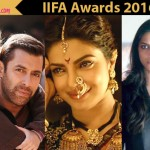 IIFA Awards 2016 winners: Bajrangi Bhaijaan, Ranveer Singh, Deepika Padukone, Priyanka Chopra take the TOP HONOURS!