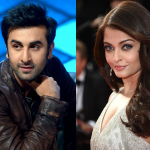 Aishwarya Rai finds Ranbir Kapoor ADORABLE, says they get along like a house on fire!