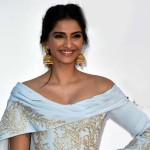 Sonam Kapoor to DIRECT a film?