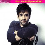 Tusshar Kapoor becomes a proud father of a baby boy, thanks to surrogacy!