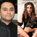 Parineeti Chopra and Maneesh Sharma are back TOGETHER and we have proof!