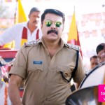 Kasaba teaser: Mammootty's badass antics will totally remind you of Salman Khan in Dabangg!