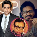 Kumar Sanu, Amit Trivedi, Ayushmann Khurrana: B-Town remembers Pancham Da on his birth anniversary!