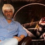 REVEALED! The reason why Vikram Bhatt filed a legal case against Kamaal R Khan