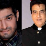 Jeetendra scolded Karan Patel for coming late on the sets of Yeh Hai Mohabbatein