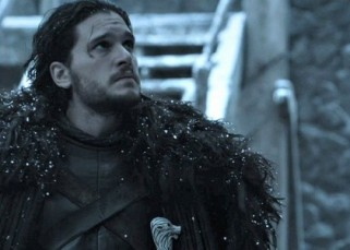 Game Of Thrones Season 6 Finale: Here's 7 things you need to know about Jon Snow's real parents!