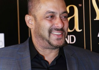 You can forget about Salman Khan turning a villain in Dhoom 4!