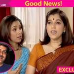 Revealed: Here's is the 'good news' JD Majethia was hinting at during Sarabhai vs Sarabhai reunion