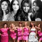 Is Sonam Kapoor and Kareena Kapoor's Veere Di Wedding a copy of Bridesmaids?