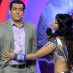 Rakhi Sawant's comments on Salman Khan's 'rape' remark will even make the actor cringe - watch video